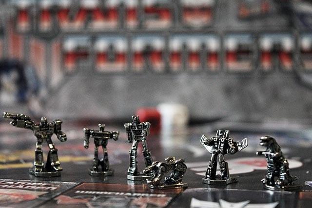 Transformers_Monopoly_02