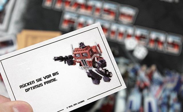 Transformers_Monopoly_03