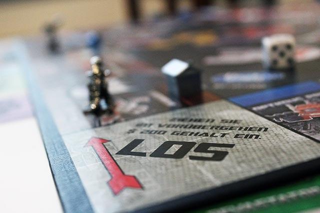 Transformers_Monopoly_05