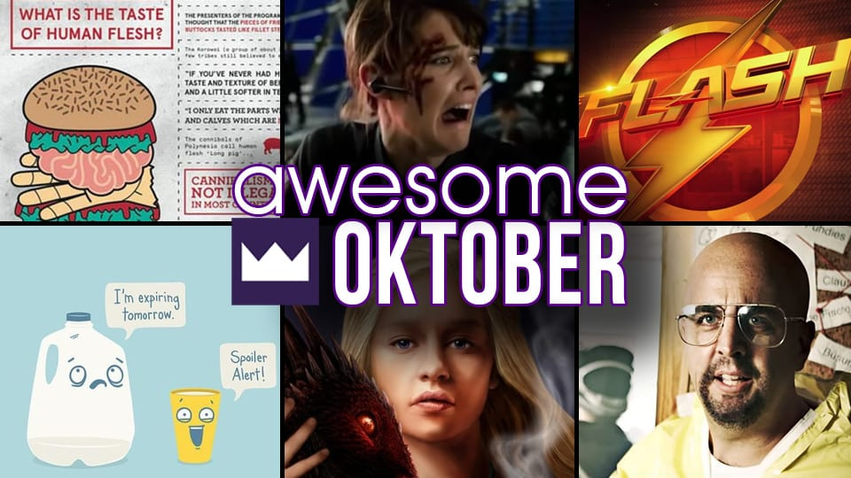 awesome_Oktober