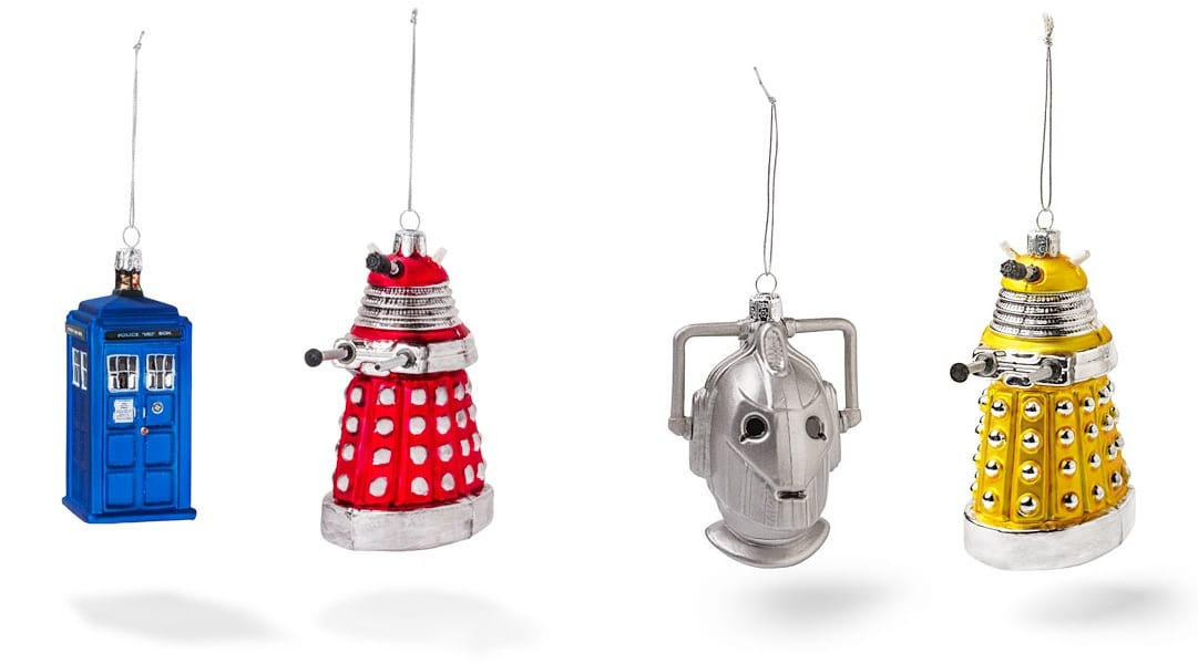 doctor_who_christmas_ornaments1