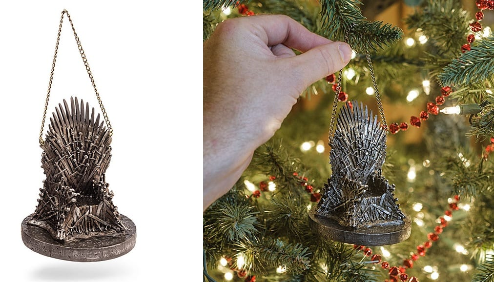 game_of_thrones_ornament