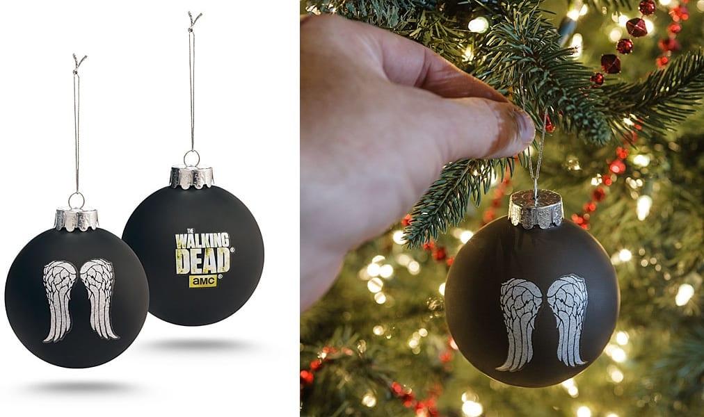 walking_dead_wing_ornament