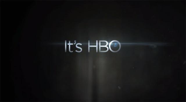 HBO_2014-yearender