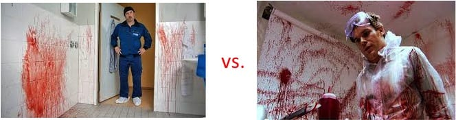 Schotty_vs_Dexter