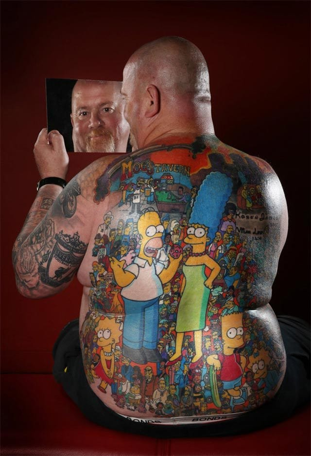 Simpson_tattoo_04