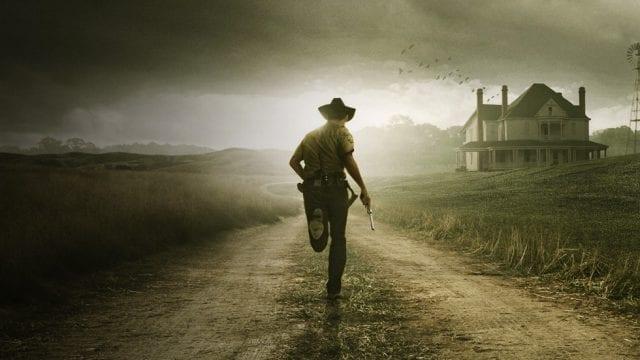 Mehr Fakten zu The Walking Dead