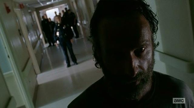 The-Walking-Dead_S05E08_02