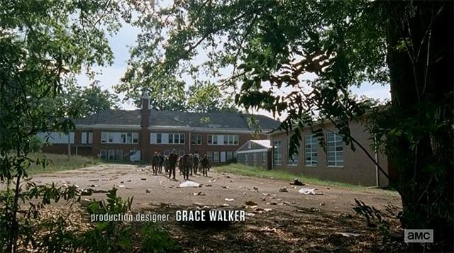 The-Walking-Dead_S05E08_03