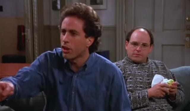 Top10_seinfeld_quotes