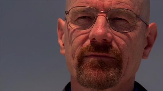 Honest Trailer: Breaking Bad