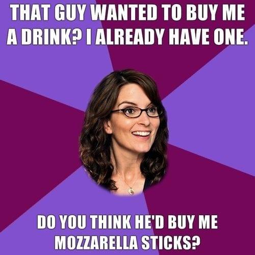 liz-lemon_mozzarella-sticks