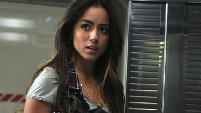 Agents of S.H.I.E.L.D.: Game-Changer im Zwischenfinale