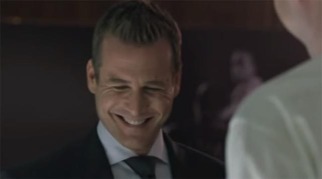 suits_outtakes