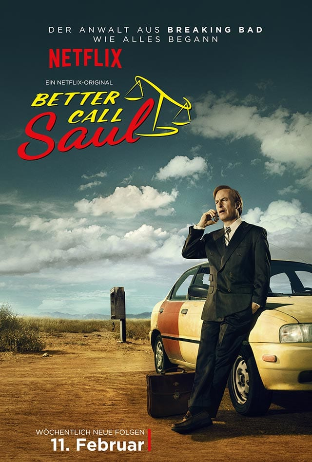 Better-Call-Saul_netflix