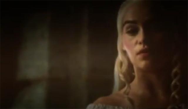 Game-of-Thrones_Season5-trailer