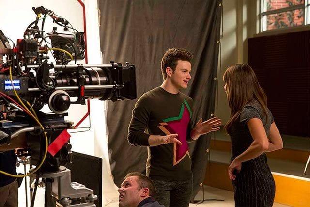Glee_02