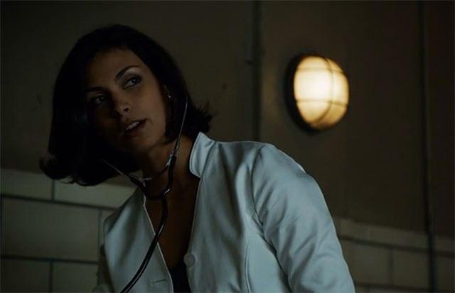 Gotham_S01E11