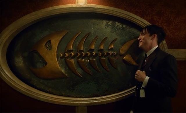 Gotham_S01E13
