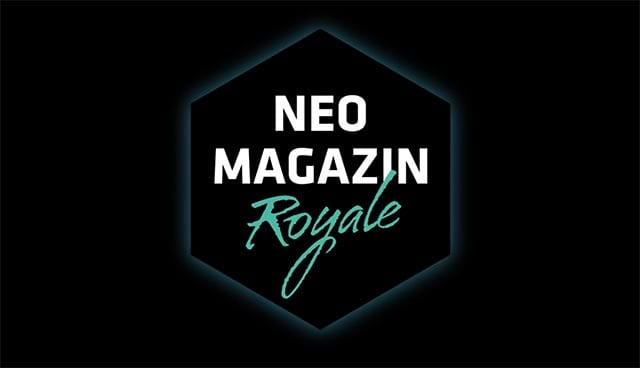 Neo Magain Royale