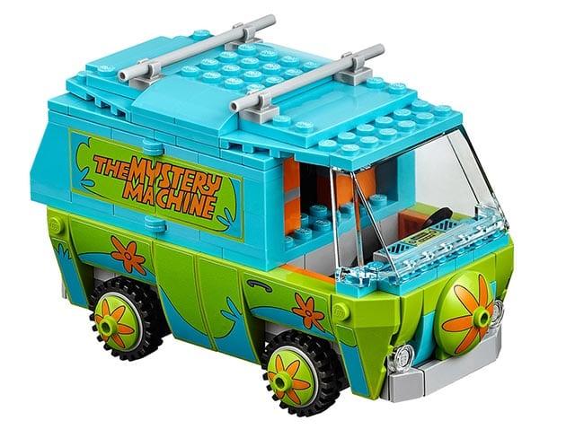 Scooby-Doo_LEGO_01
