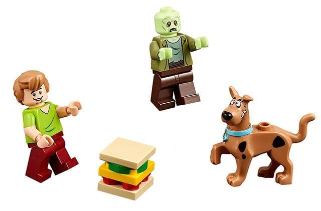 Scooby-Doo_LEGO_02