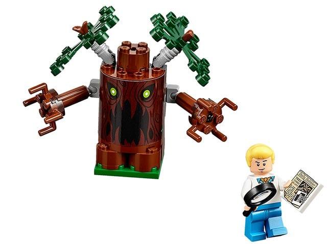 Scooby-Doo_LEGO_03
