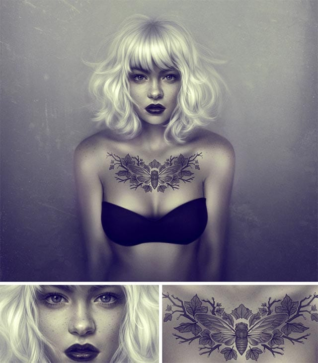 Tara-Phillips_06