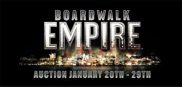 boardwalk-empire-auction