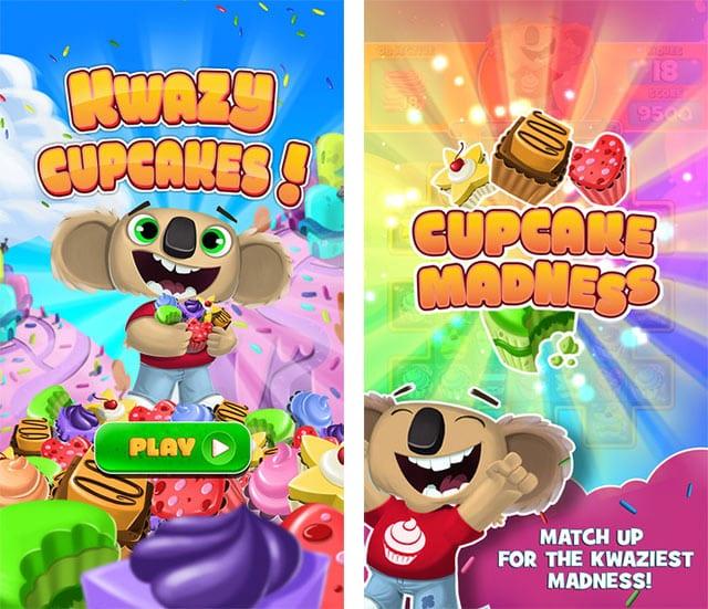kwazy_cupcakes Kwazy Cupcakes gibt es wirklich