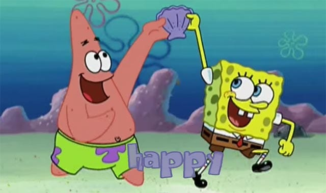 spongebob_happy