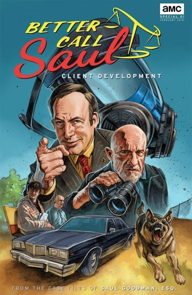 Better-Call-Saul_Comic