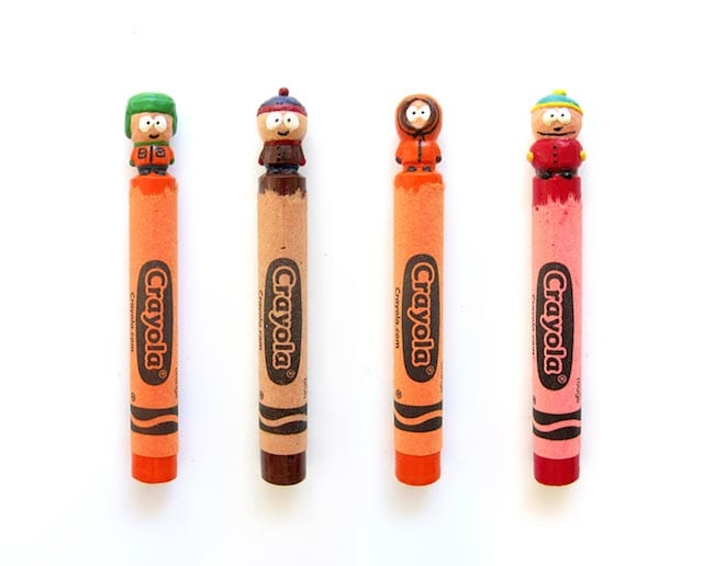 Crayon-sculptures_02