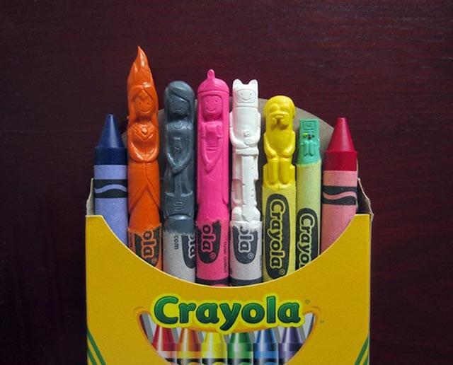 Crayon-sculptures_08