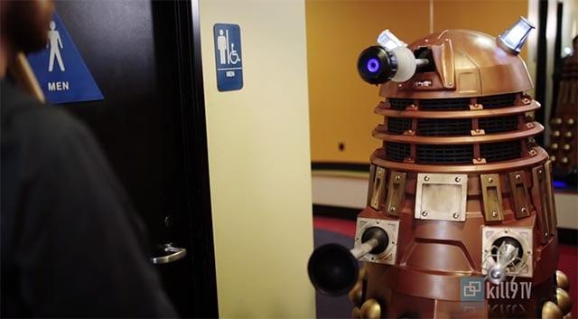 Dalek-Gary