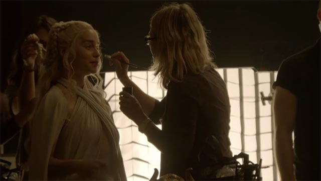 Game-of-Thrones_A-day-in-the-life