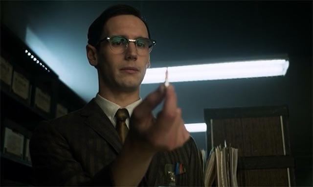 Gotham_S01E14
