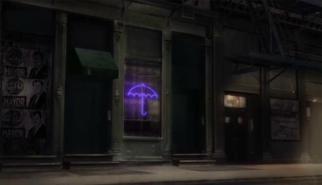 Gotham_S01E15_02