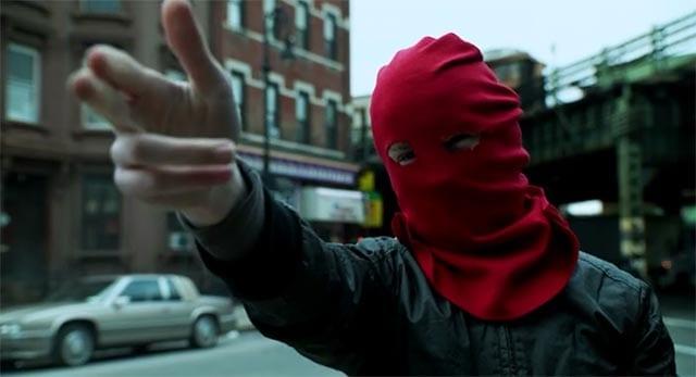 Gotham_S01E17