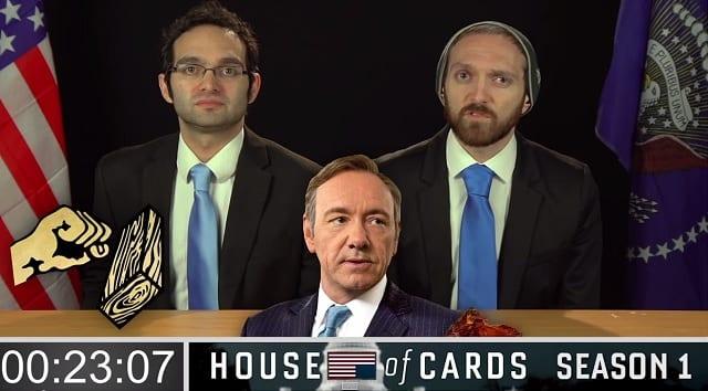 House-of-Cards-recap
