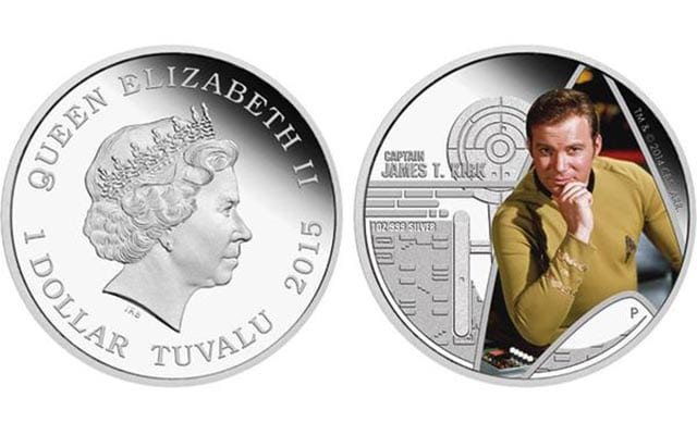 Star-Trek-Coins_01