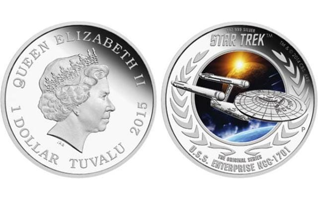 Star-Trek-Coins_02