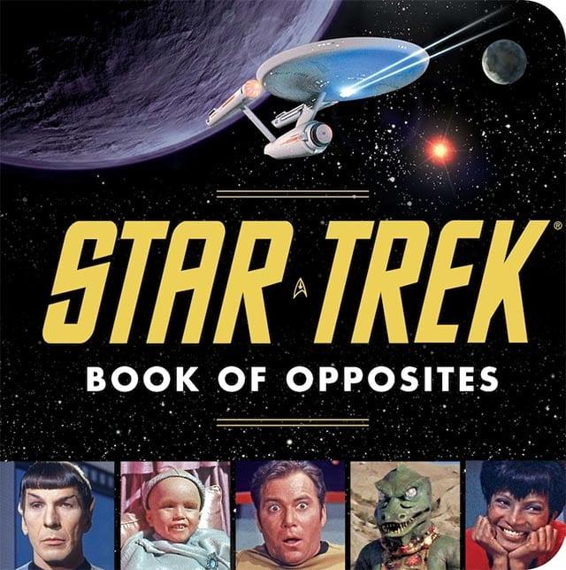 Star-Trek_Book-of-opposites_01