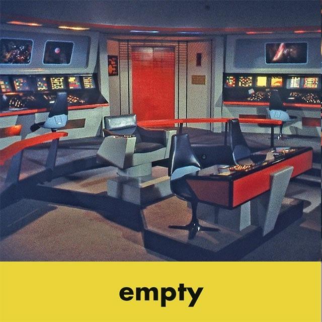 Star-Trek_Book-of-opposites_02