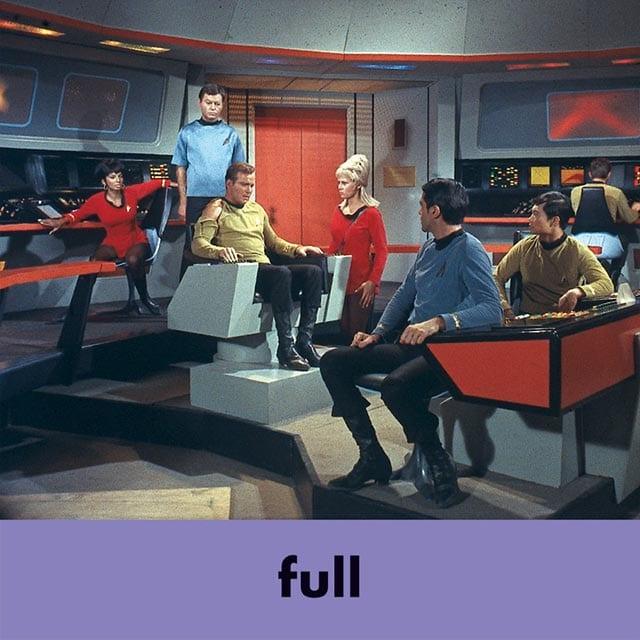 Star-Trek_Book-of-opposites_03
