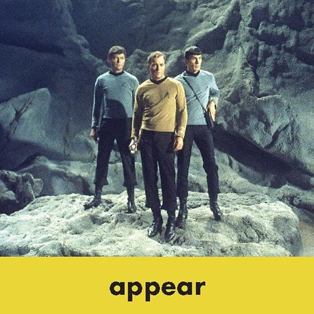 Star-Trek_Book-of-opposites_04