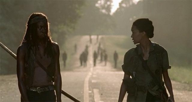 The-Walking-Dead_S05E10_01