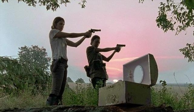 The-Walking-Dead_S05E10_02