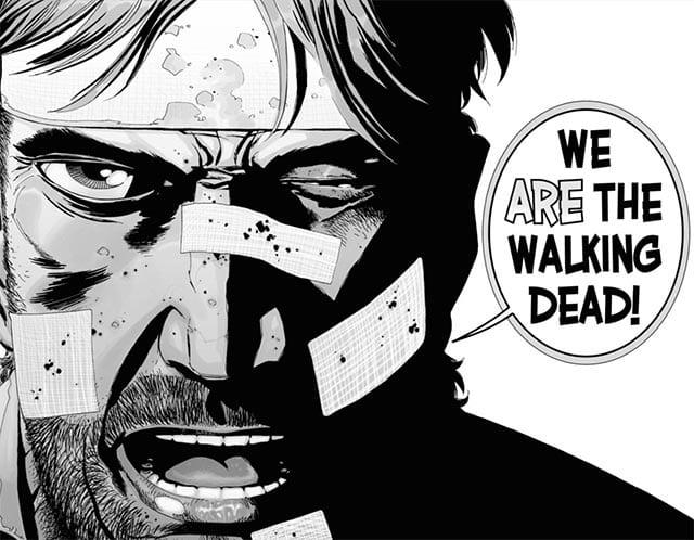 The-Walking-Dead_S05E10_03