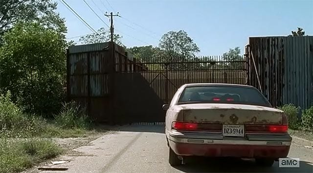 The-Walking-Dead_S05E11_02